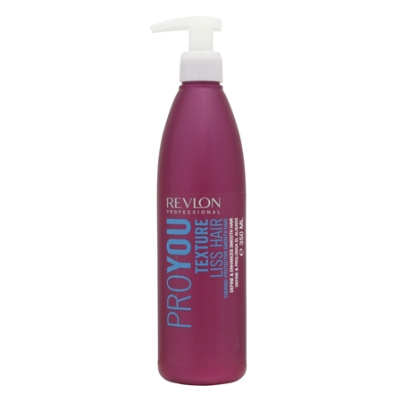 ProYou - Texture Liss Hair 350 ML