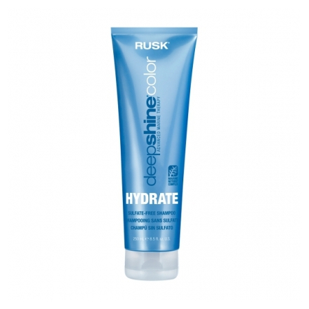 Shampooing Hydrate 250 ML - Rusk