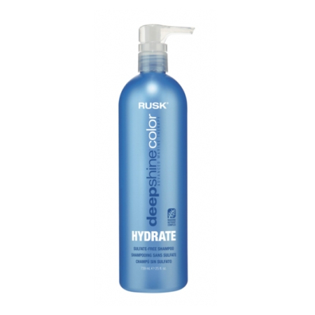 Shampooing Hydrate 750 ML