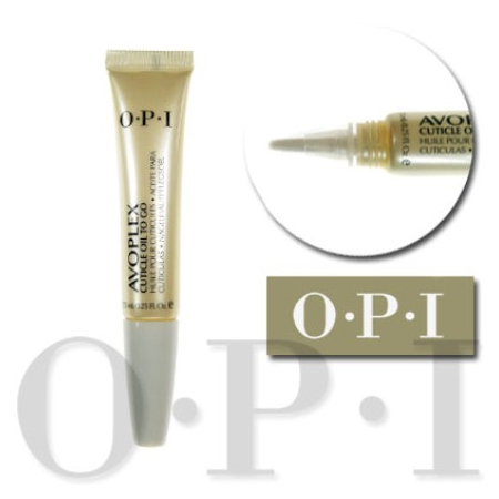 Avoplex Cuticle Oil To Go 7.5 ML