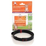 Anibiolys - collier antiparasitaire - Chien