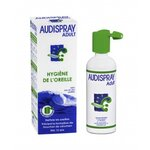 Audispray Hygiène de l'oreille - Adult - Audispray