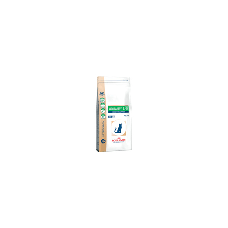 CROQUETTES ROYAL CANIN VDIET CHAT URINARY HIGH DILUTION 3.5 KG