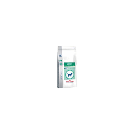 CROQUETTES ROYAL CANIN VET CARE CHIEN SMALL ADULT SAC 4 KG