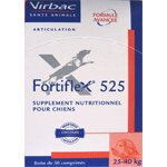 FORTIFLEX 525 - PACK 300 COMPRIMES