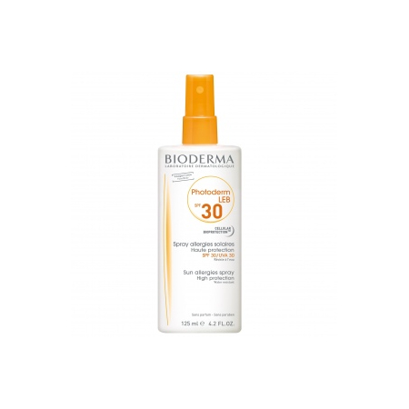 Photoderm LEB SPF30 - 125 ml