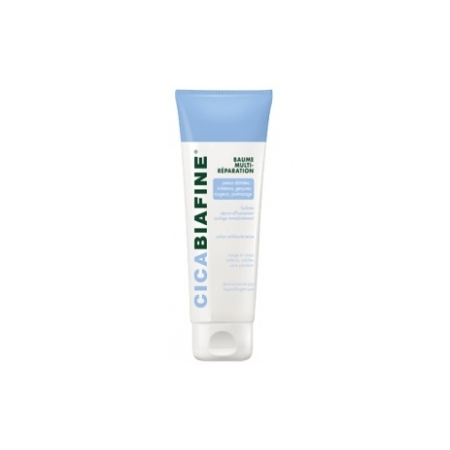 Cicabiafine Baume multi-réparation - 40 ml - Biafine