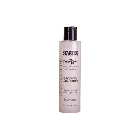 Shampooing colorfix - 200 ml