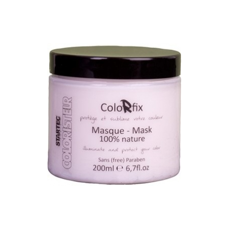Masque colorfix - 200 ml