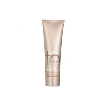 GELÉE OR GRAPHIC L'OREAL 125ML
