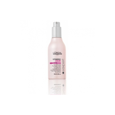 SOIN LISSANT VITAMINO COLOR L'OREAL 150ML