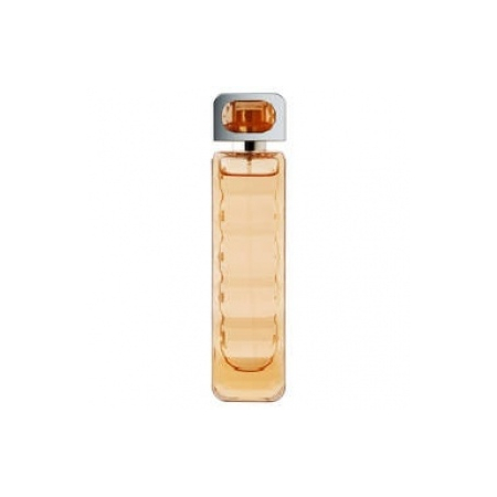 BOSS ORANGE - EAU DE TOILETTE - 75 mL -