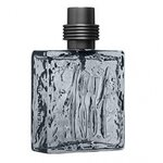 CERRUTI 1881 BLACK - EAU DE TOILETTE - 100 mL -
