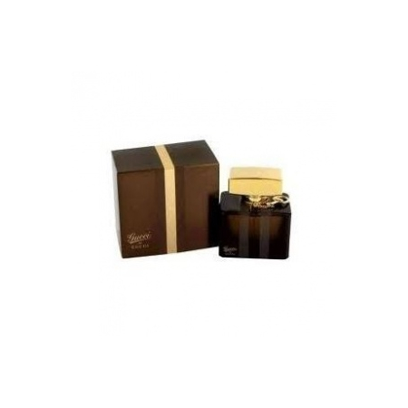 GUCCI BY GUCCI - EAU DE PARFUM - 75 mL - - Gucci