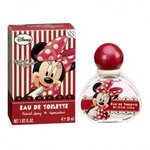 MINNIE - EAU DE TOILETTE - 30 mL -