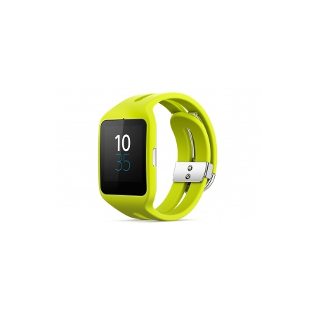Smartwatch Sony Mobile