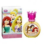 PRINCESS - EAU DE TOILETTE - 50 mL -