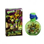 TORTUE NINJA - EAU DE TOILETTE - 50 mL -