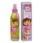Spray Corps parfume 200 ml Dora
