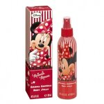 Spray Corps parfume 200 ml Minnie