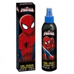 Spray Corps parfume 200 ml Spiderman