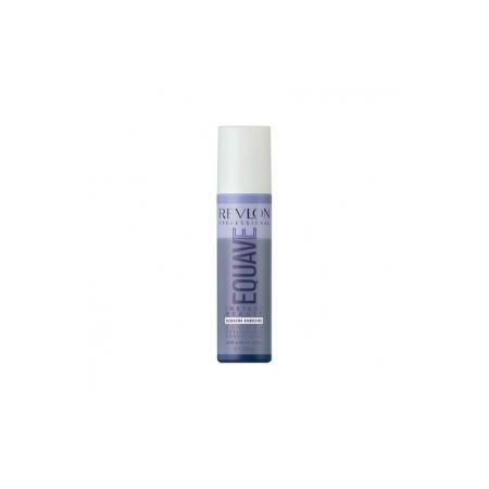 EQUAVE 2 PHASE PERFECT BLONDE REVLON 200ML
