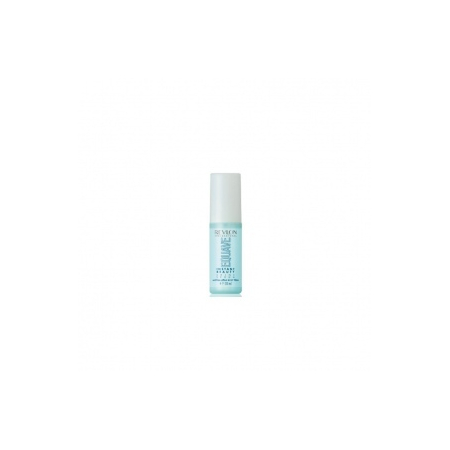 SÉRUM DE BRILLANCE SHINE SERUM EQUAVE REVLON 50ML