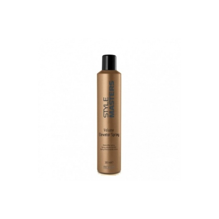 SPRAY ELEVATOR ROOTS LIFTER STYLE MASTERS REVLON 300ML