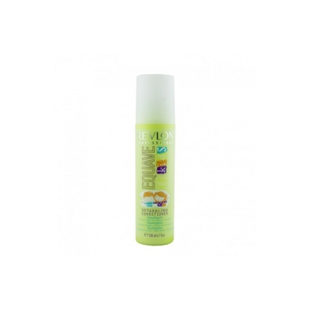 SPRAY DÉMÊLANT EQUAVE KIDS REVLON 200ML