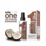 SPRAY UNIQ ONE, COCONUT 150ML