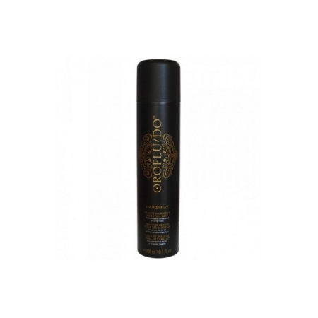 SPRAY OROFLUIDO HAIRSPRAY REVLON 300ML