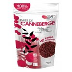 Baies de Canneberge Bio