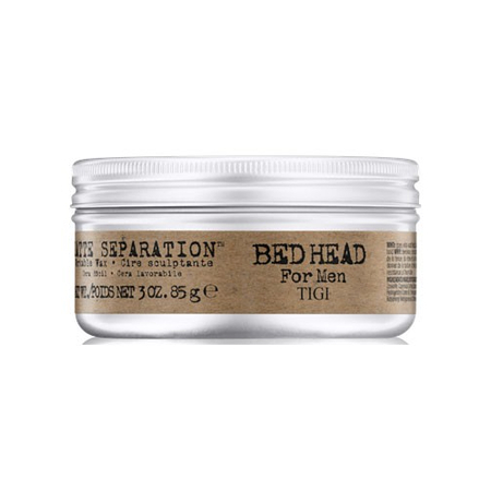 Cire Manipulator Matte Bed Head Tigi 57,5 g - Tigi