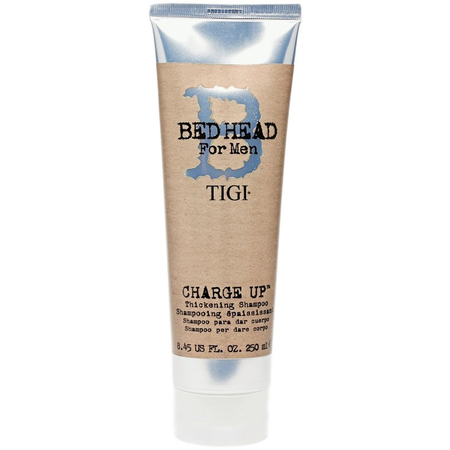 Cire Matte Separation Bed Head For Men de TIGI 85gr - Tigi