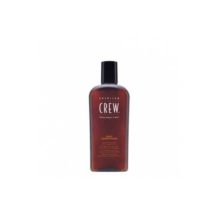 Soin Daily conditioner American Crew 250ml
