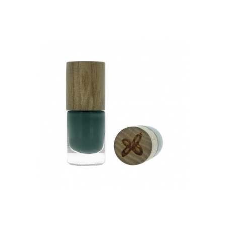 VERNIS À ONGLES BIO NATUREL 36 LEAF