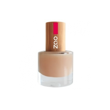 VERNIS DURCISSEUR NATUREL N°635