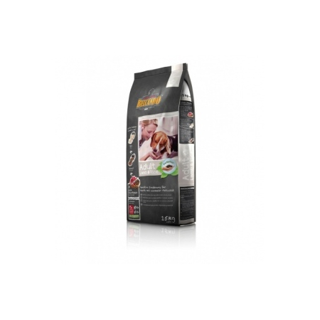 Belcando Adult Lamb & Rice  15 kg