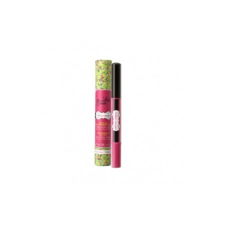 STYLO GEL ANTI IMPERFECTIONS BIO SUBLIME CORRECTEUR - Lady Green