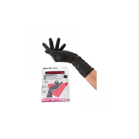 Gants Latex Superior Large - Clean All