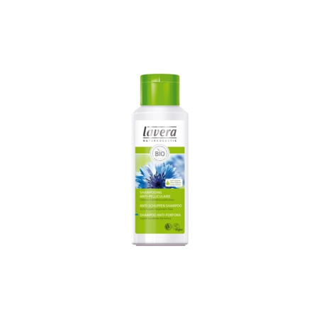 Shampooing antipelliculaire  200ml