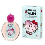 Eau de Toilette Madame Calin