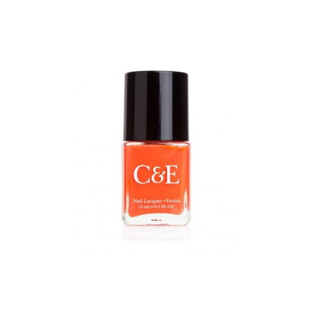 Vernis à ongles Clementine