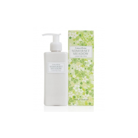 Somerset Meadow Lotion pour le corps 200ml