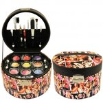 Mallette de Maquillage - Fashion Disco - 36 Pcs
