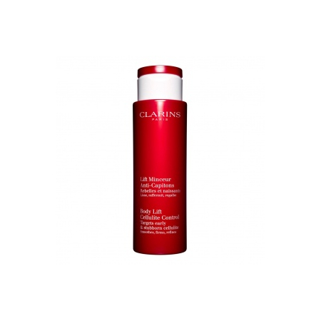 LIFT MINCEUR ANTI-CAPITONS - 200 mL - - Clarins