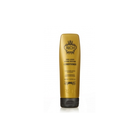 Conditioner Intense 250ml - Rich Hair Care