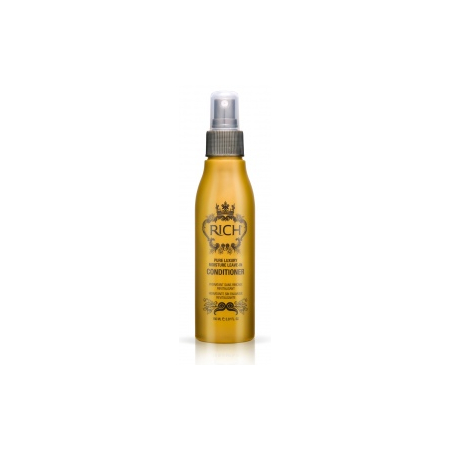Conditioner Leave In Intense 150ml - Rich Hair Care