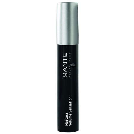 Mascara Extra volume Sensation