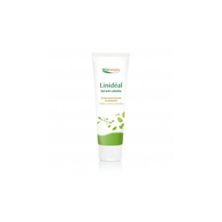 LINIDEAL GEL MINCEUR - 150 ml - BioEnergies